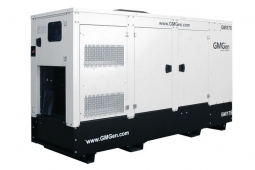 GMGen Power Systems GMI175 в кожухе